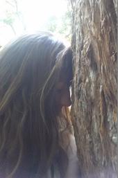 nature-is-my-om-tehima-