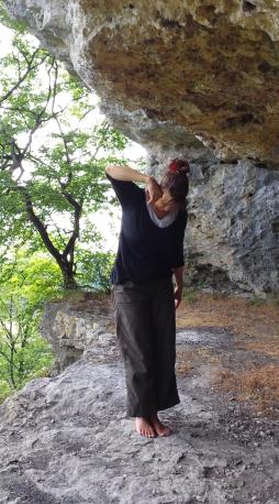 nathalie-owca-grotte-tebsima-revons-tout-haut
