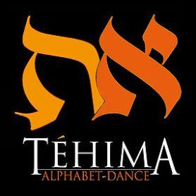 tehima-danse-logo