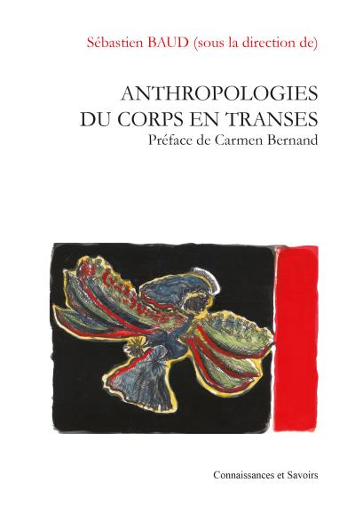 Anthropologies-du-corps-en-transes