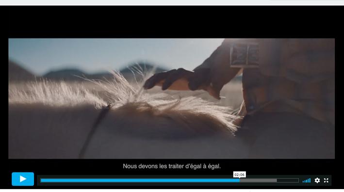 hohzo-trailer-navajos-chevaux-approche