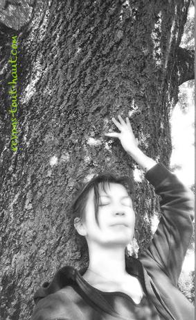 revons-tout-haut-bain-arbre-10x15